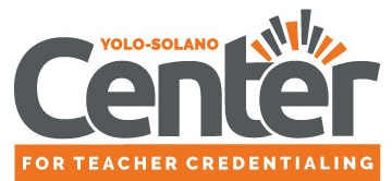 Yolo-Solano Center for Teacher Credentialing